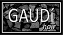 Gaudi Hair Salon Bristol