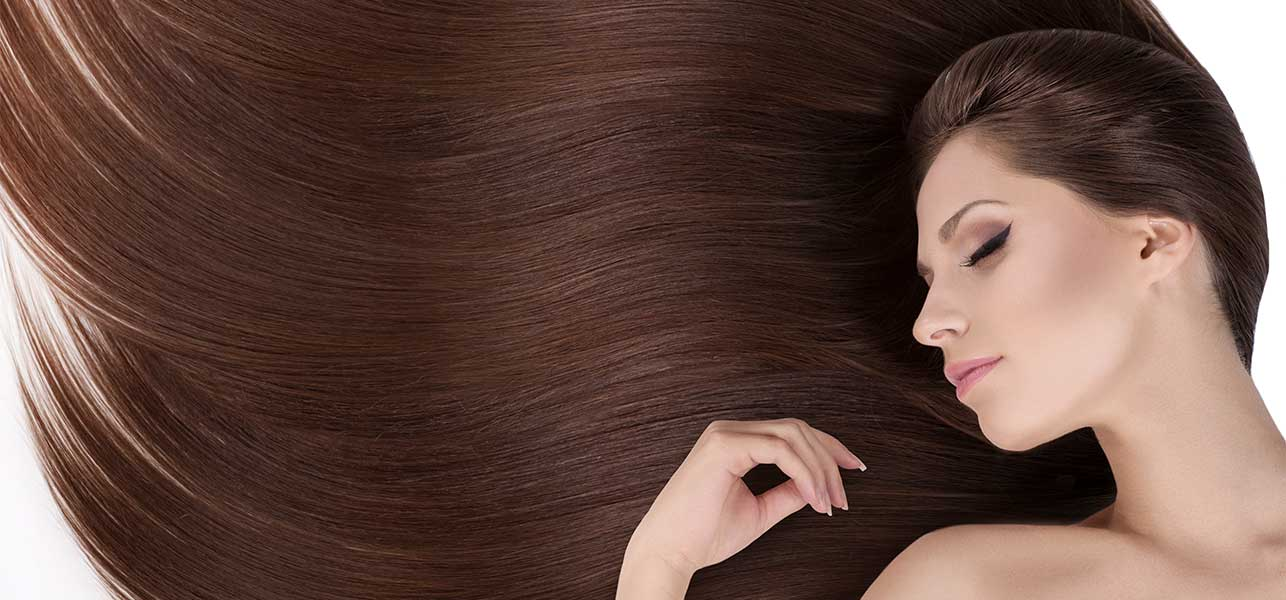 812_14-Best-Hair-Care-Tips-and-Tricks-To