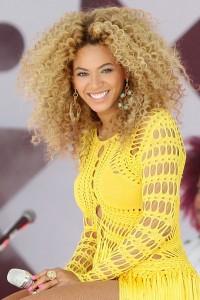 IMAGE - Beyonce