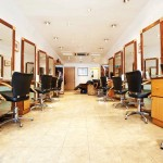Gaudi Hair - The History